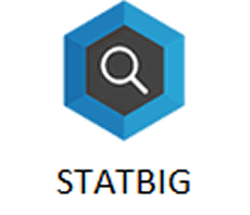 StatBig